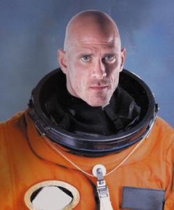 20150427134154-astronaught