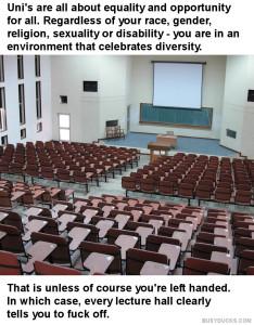 uni_diversity_small2