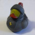 duck-knight